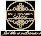 Millionaires Bogota