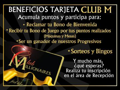 TARJETA CLUB M_PAGINA WEB copia 2